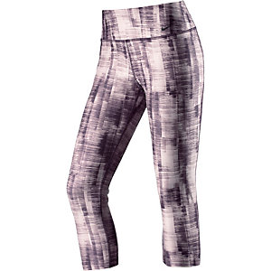Nike Power Legend Tights Damen flieder/helllila