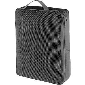 Sea to Summit Packtasche Garment Mesh Packsack schwarz/grau