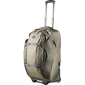 Osprey Sojourn 60 Koffer dunkelgrün