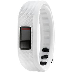 Garmin vivofit 3 Fitness Tracker weiß