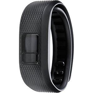 Garmin vivofit 3 Fitness Tracker schwarz