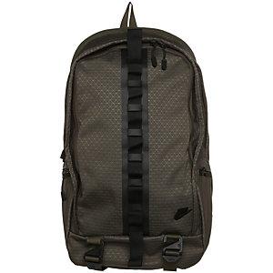 Nike Karst Command Daypack khaki