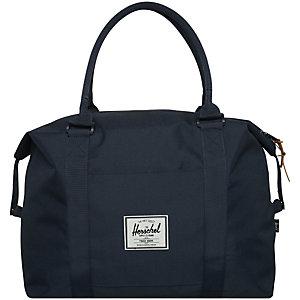 Herschel Handtasche dunkelblau