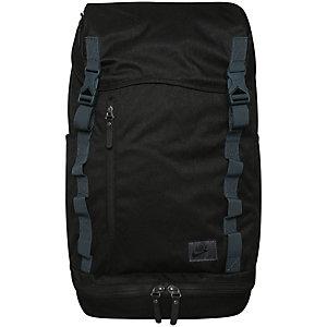 Nike Net Skills 2.0 Daypack Herren khaki / schwarz