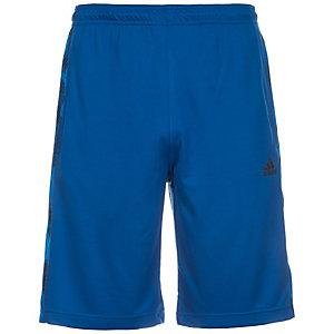 adidas Clima365 Shorts Herren blau