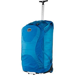 Osprey Ozone 80 Reisetasche blau