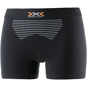 X-Bionic MK 2 Light Funktionsunterhose Damen schwarz