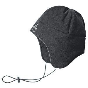 OCK Helmmütze schwarz
