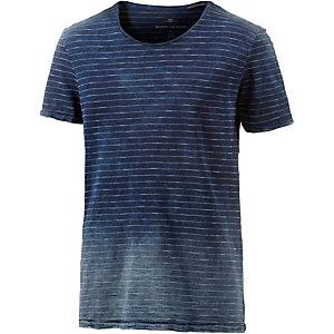 Mavi T-Shirt Herren indigo