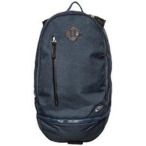 Nike Cheyenne Pursuit 4.0 Daypack dunkelblau / schwarz