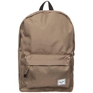 Herschel Classic Daypack braun