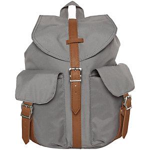 Herschel Dawson Daypack Damen grau / braun