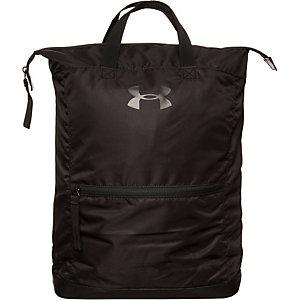 Under Armour Multi-Tasker Daypack Damen schwarz