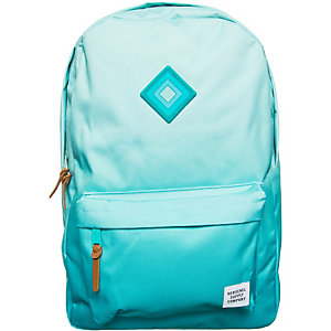 Herschel Heritage Daypack mint