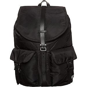 Herschel Dawson Daypack schwarz
