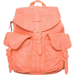 Herschel Dawson Daypack Damen orange