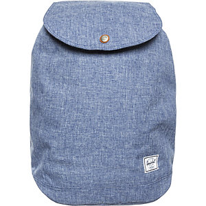 Herschel Reid Daypack blau