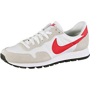 Nike AIR PEGASUS 83 Sneaker Herren grau