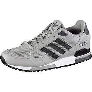 adidas ZX 750 Sneaker grau