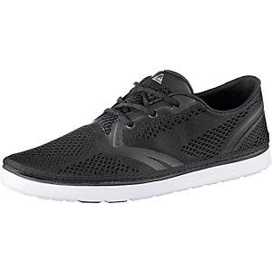 Quiksilver AG47 Amphibian Shoe Sneaker Herren schwarz