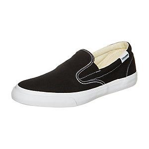 CONVERSE Chuck Taylor All Star Core Slip Sneaker Kinder schwarz / weiß