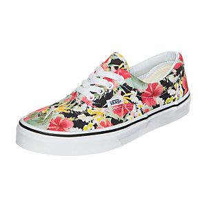 Vans Era Digi Aloha Sneaker Kinder bunt