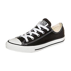 CONVERSE Chuck Taylor All Star Core Sneaker Kinder schwarz / weiß