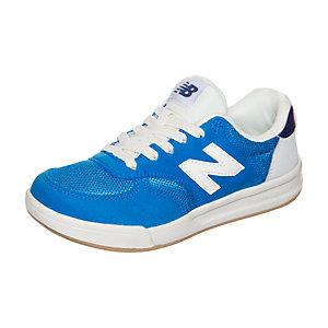 NEW BALANCE KT300-BLP-W Sneaker Kinder blau