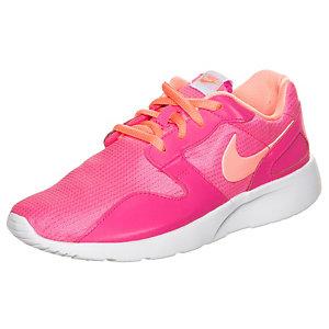 Nike Kaishi Sneaker Mädchen pink / orange / weiß