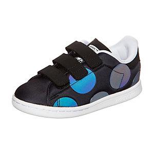 adidas Stan Smith Xenopeltis Sneaker Kinder schwarz / bunt