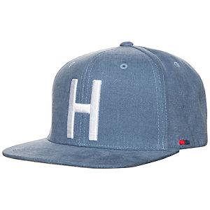 Herschel Toby Cap denim blau