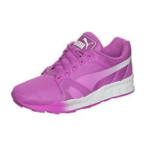 PUMA XT S Sneaker Kinder pink