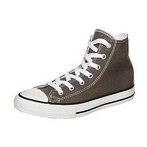 CONVERSE Chuck Taylor All Star AS Core Sneaker Kinder grau