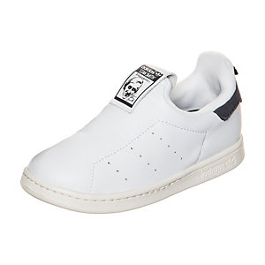 adidas Stan Smith 360 Sneaker Kinder weiß / anthrazit