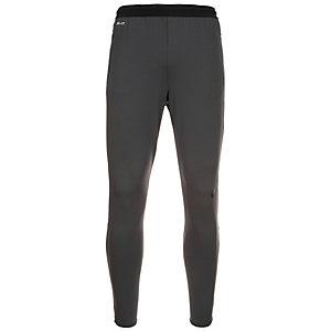 Nike Strike Trainingshose Herren dunkelgrau / schwarz