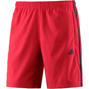 adidas Cool 365 Funktionsshorts Herren rot