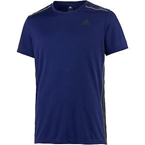 adidas Cool 365 Funktionsshirt Herren dunkelblau
