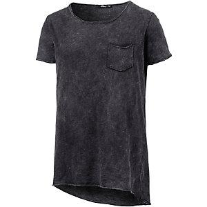 LTB T-Shirt Herren anthrazit