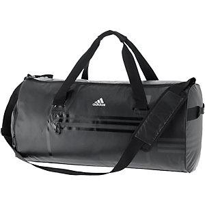 adidas Climacool Sporttasche Herren schwarz