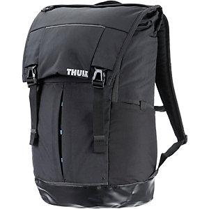 Thule Paramount 29 Daypack schwarz