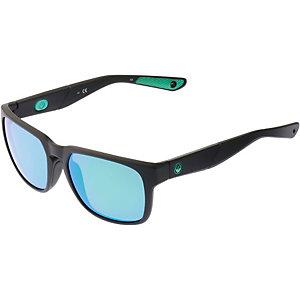 Dragon Seafarer Sonnenbrille BLK/HYDRA GRE