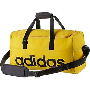 adidas Lin Per Sporttasche Herren gelb