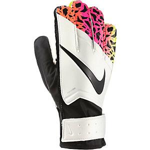 Nike Torwarthandschuhe Herren weiß