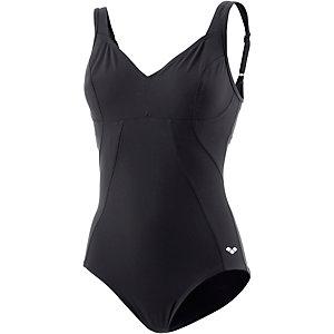 Arena Vertigo Bodylift Schwimmanzug Damen schwarz