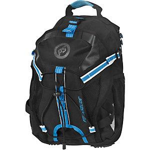 POWERSLIDE Inline-Skate Rucksack Herren schwarz/blau