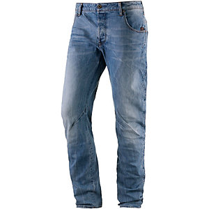 G-Star Arc 3D Anti Fit Jeans Herren light blue denim