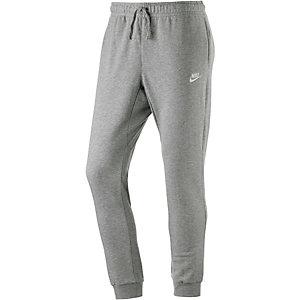 Nike NSW Jogger Sweathose Herren grau