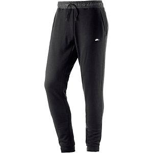 Nike NSW Modern Sweathose Herren schwarz