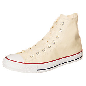 CONVERSE Chuck Taylor All Star High Sneaker beige