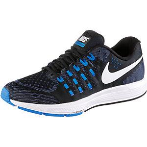 Nike Air Zoom Vomero 11 Laufschuhe Herren dunkelblau/blau